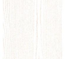 Панель МДФ 7мм Ясень пористый 2,6*0,25м