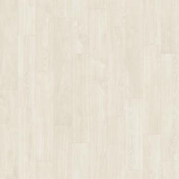Линолеум Caprice GLORIOSA-1 4м