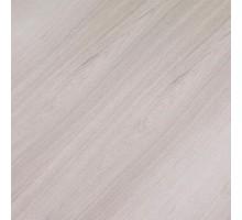 Ламинат FLOORPAN Brown 968 Дуб Айвори 8мм