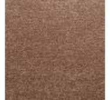 Ковролин Dragon 10431 светло-коричневый