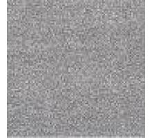 Ковролин Dragon 33631 серый