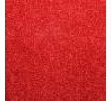 Ковролин Bologna 20 красный
