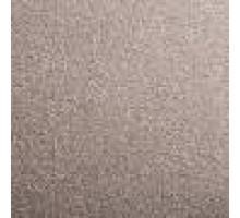 Ковролин Bologna 74 серый