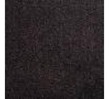 Ковролин Bologna 78 черный
