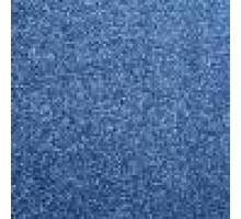 Ковролин Bologna 80 синий