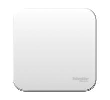 Выключатель 1ОП б/п 10А IP20 белый Бланка SE