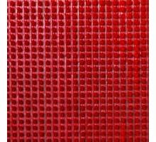 Щетинистое покрытие 15*0,9 Арт. 148 Красный