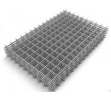 Сетка кладочная СК 100*100 1000*2000мм (2м2) КомАР