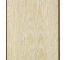 Ламинат Natural floor 33 кл 12мм 127 Дуб Нордик