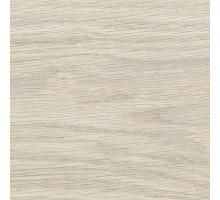Ламинат GALAXY Дуб Вейвлесс белый 2873 32класс 8мм