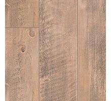 Винил.плитка ART VINYL LOUNGE Woody 914,4*152,4