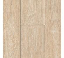 Винил.плитка ART VINYL LOUNGE Simple 914,4*152,4