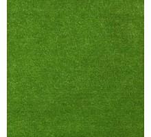 Ковролин Festa 55735 зеленый
