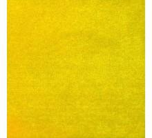 Ковролин Festa 99735 желтый
