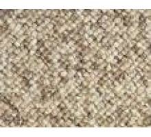 Ковролин Brazil 860 светло-коричневый