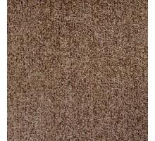 Ковролин Dragon 11431 коричневый