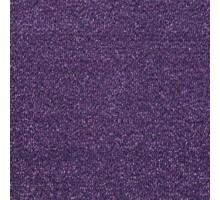Ковролин Dragon 47831 фиолетовый