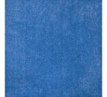 Ковролин Festa 44735 голубой