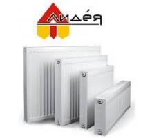 Радиатор Lidea ЛК 22-500-400 Беларусь