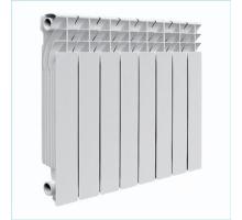 Радиатор VALFEX BASE биметалл. 350/10 секции КНР