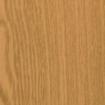 Сарапул Ижевск Панель МДФ 7мм Дуб натуральный 2,6*0,25м  панели МДФ купить цена недорого каталог