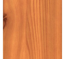 Панель МДФ 7мм Сосна золотая 2,6*0,25м
