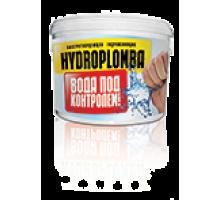 Гидроизоляция быстротв. Hydroplomba 0.6кг