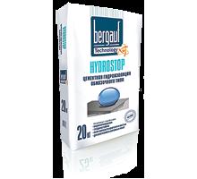 Гидроизоляция Hydrostop 20кг