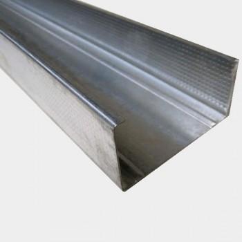 Сарапул Ижевск Профиль 60*27 улучшенный 3м  напольные покрытия купить цена пороги ламинат линолеум виниловая плитка недорого каталог в наличии сайт ассортимент размеры