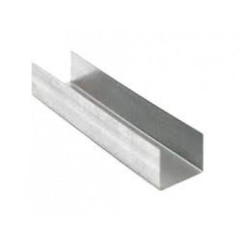 Сарапул Ижевск Профиль 27*28 3м простой напольные покрытия купить цена пороги ламинат линолеум виниловая плитка недорого каталог в наличии сайт ассортимент размеры