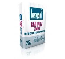 Штукатурка цементная Bau Putz Zement 25кг