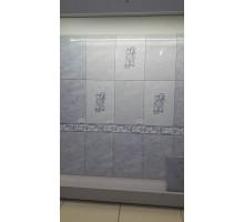 Плитка керамическая   Саяны гол. 30*30 0,9 Башкортостан 0,09