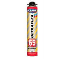 Пена ULTRAFLEX Профи 65л. всесез 0,82