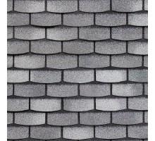 Фасадная плитка Кварцит 2,2м2 0,25*1м