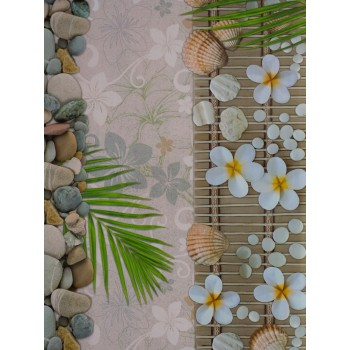 цветы в сарапуле теплицы цены