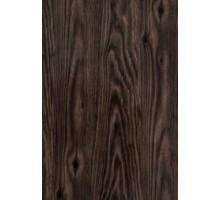 Панель 7мм Дуб элегант-49/2 2,7*0,25м Ярцево упрочненная
