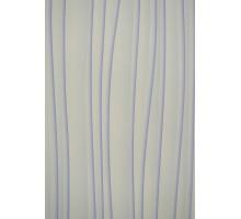 Панель 7мм Ирис 1-349 2,7*0,25м Ярцево упрочненная