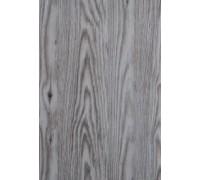 Панель 7мм Дуб элегант светлый-49/3 2,7*0,25м Ярцево упрочненная