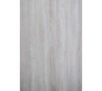 Панель 7мм Дуб беленый-0126-2 2,7*0,25м Ярцево упрочненная