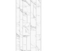Панель 7мм Каррара-638/1 2,7*0,25м Ярцево упрочненная