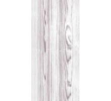 Панель 7мм Макраме-637/1 2,7*0,25м Ярцево упрочненная