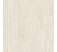 Линолеум Caprice GLORIOSA-1 2.5м