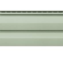 Сайдинг VILO светло-зеленый  3м*0,2м Вокс