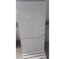 Керамогранит SALVATORE 60*120 (1,44м2)