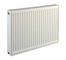 Радиатор Lemax C 22-300-500 бок.подкл. Таганрог