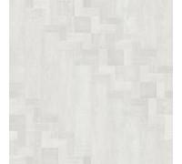 Линолеум Гранд Pocker-1 3м