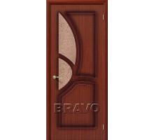 Дверь Греция Макоре Ф-15 ПО Ковров СТ-121