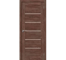 Дверь Легно-22 Chalet Grande