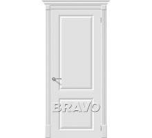 Дверь К Скинни-12 Whitey Ковров
