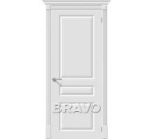 Дверь К Скинни-14 Whitey Ковров
